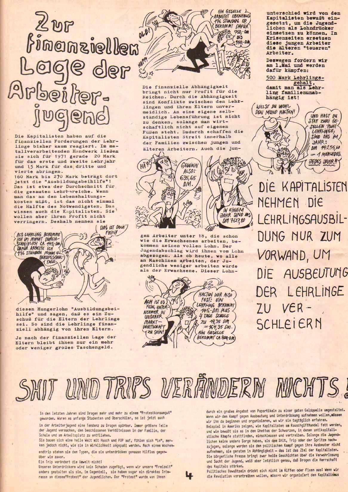 PL_1971_Sonder_Arbeiterjugend_04