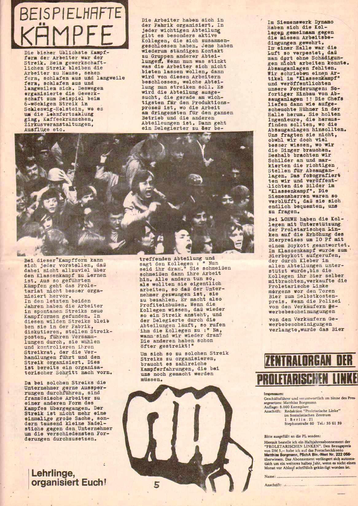 PL_1971_Sonder_Arbeiterjugend_05