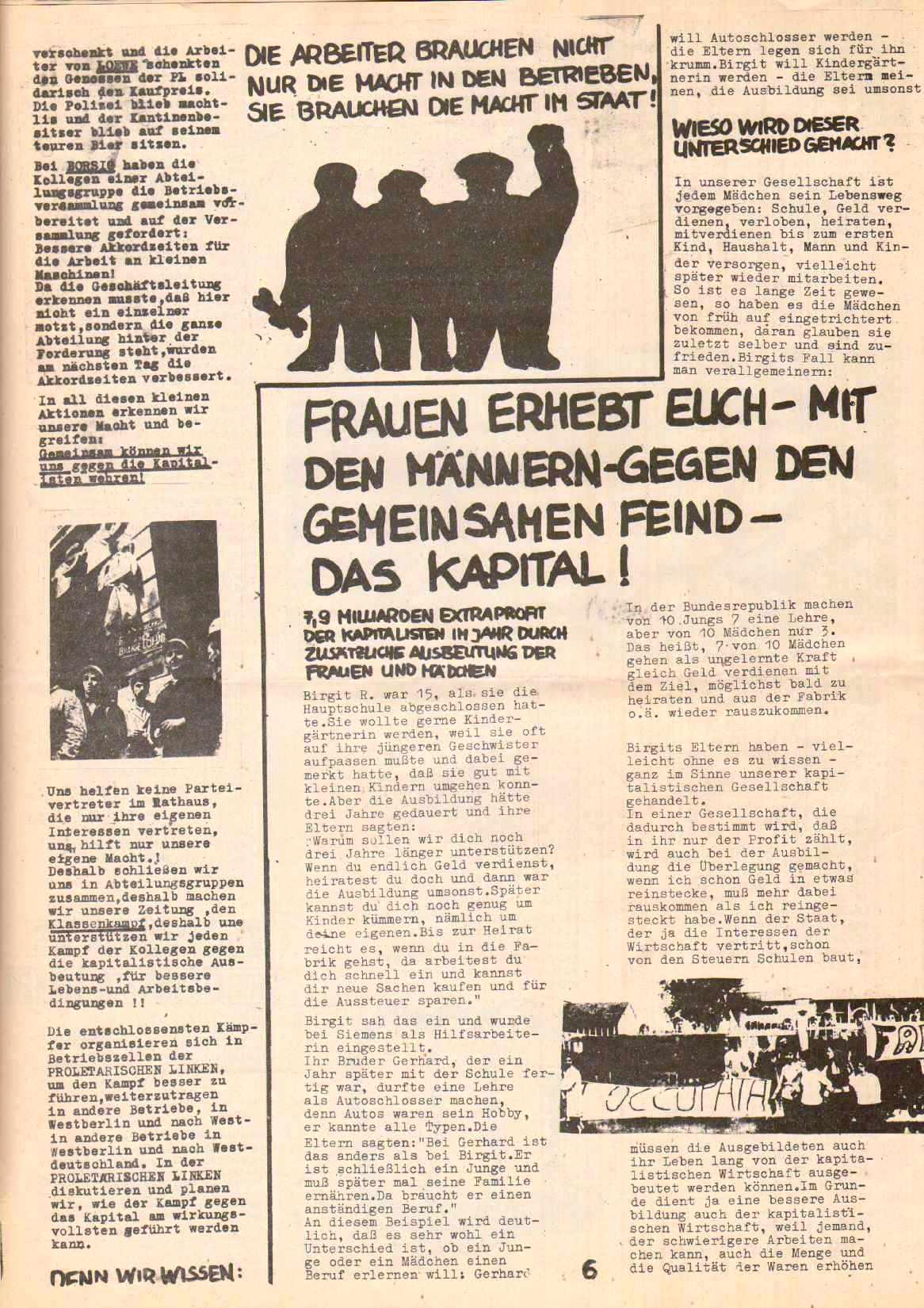PL_1971_Sonder_Arbeiterjugend_06