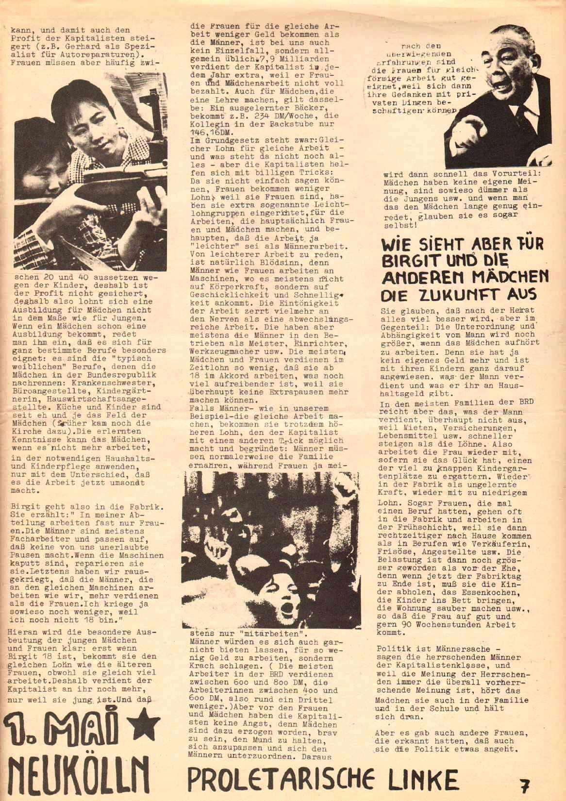 PL_1971_Sonder_Arbeiterjugend_07