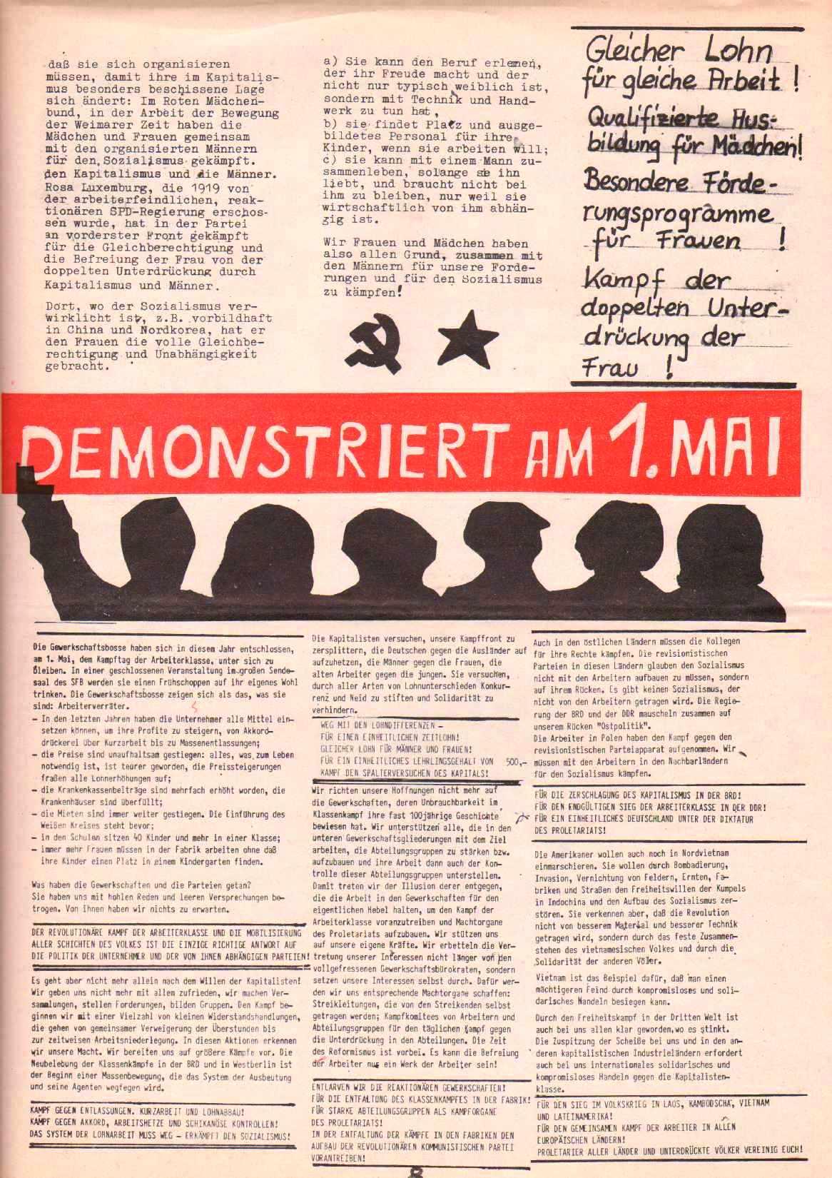 PL_1971_Sonder_Arbeiterjugend_08