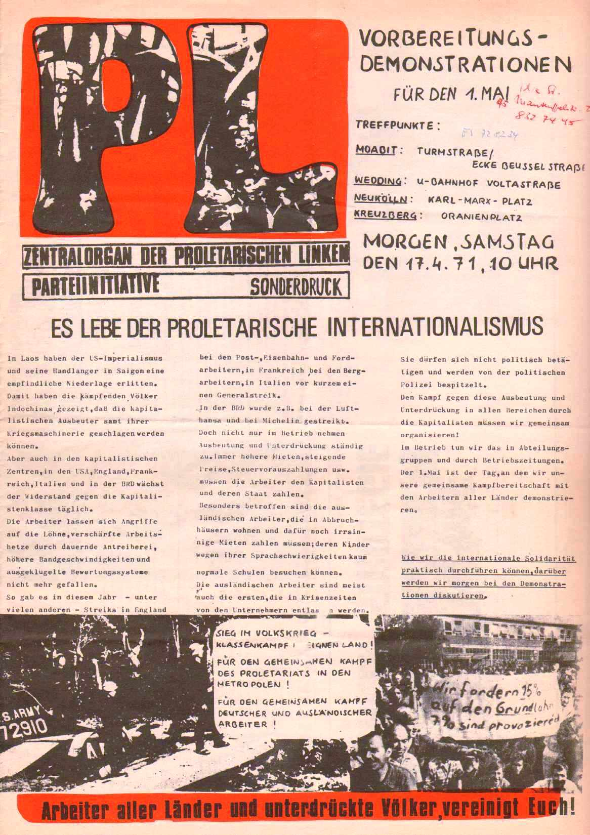 PL_1971_Sonder_Internationalismus_01
