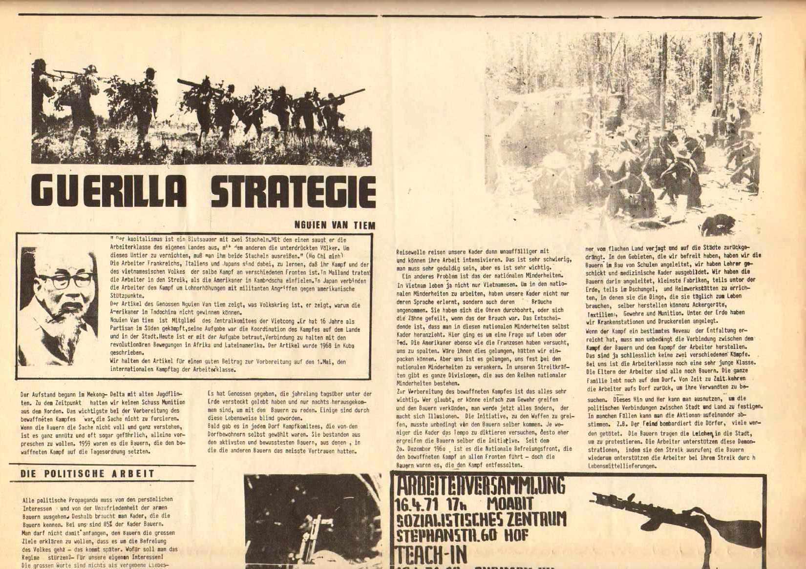 PL_1971_Sonder_Internationalismus_02
