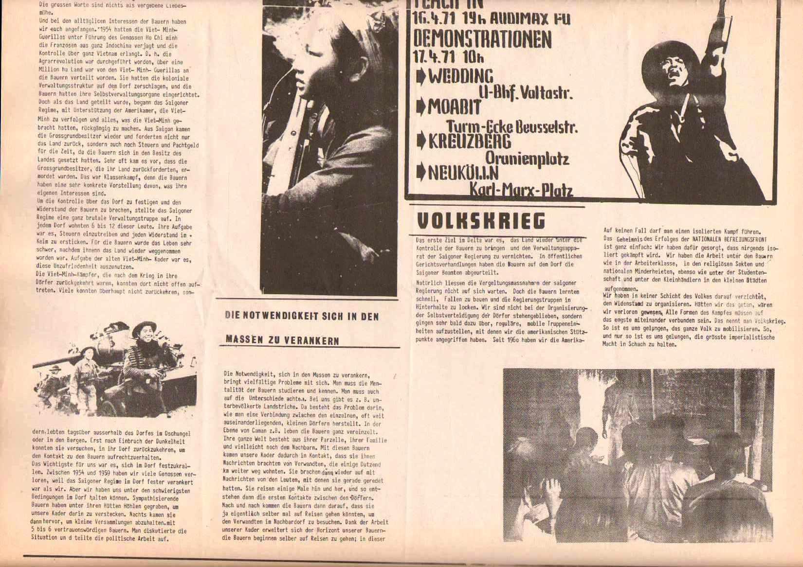 PL_1971_Sonder_Internationalismus_03