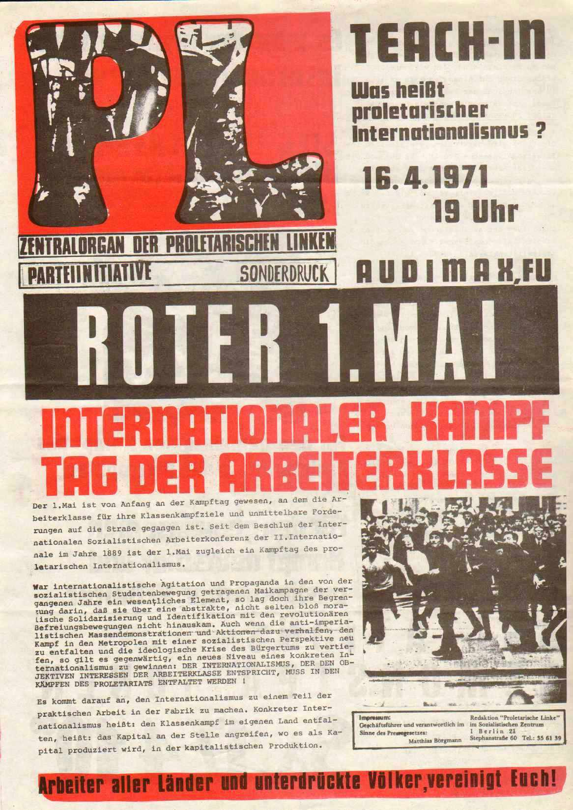 PL_1971_Sonder_Internationalismus_05