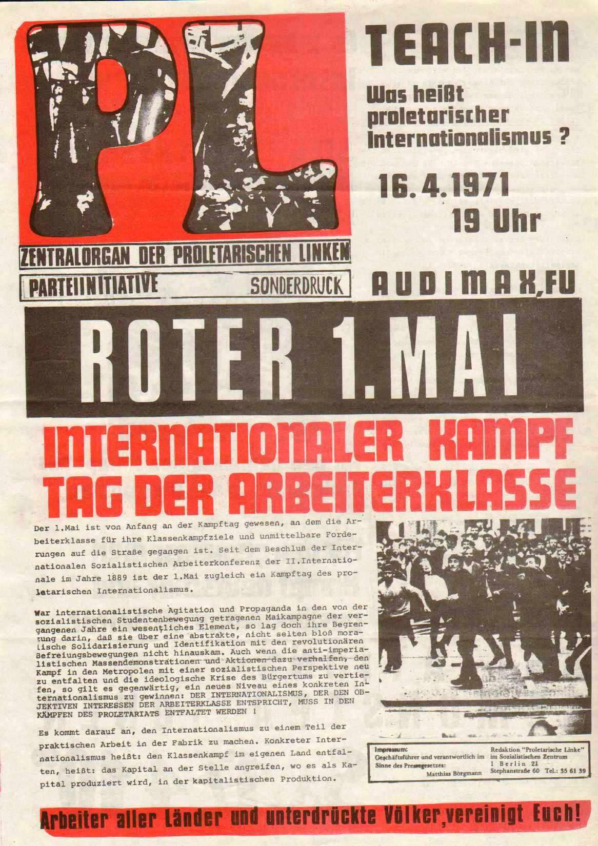 PL_1971_Sonder_Internationalismus_05