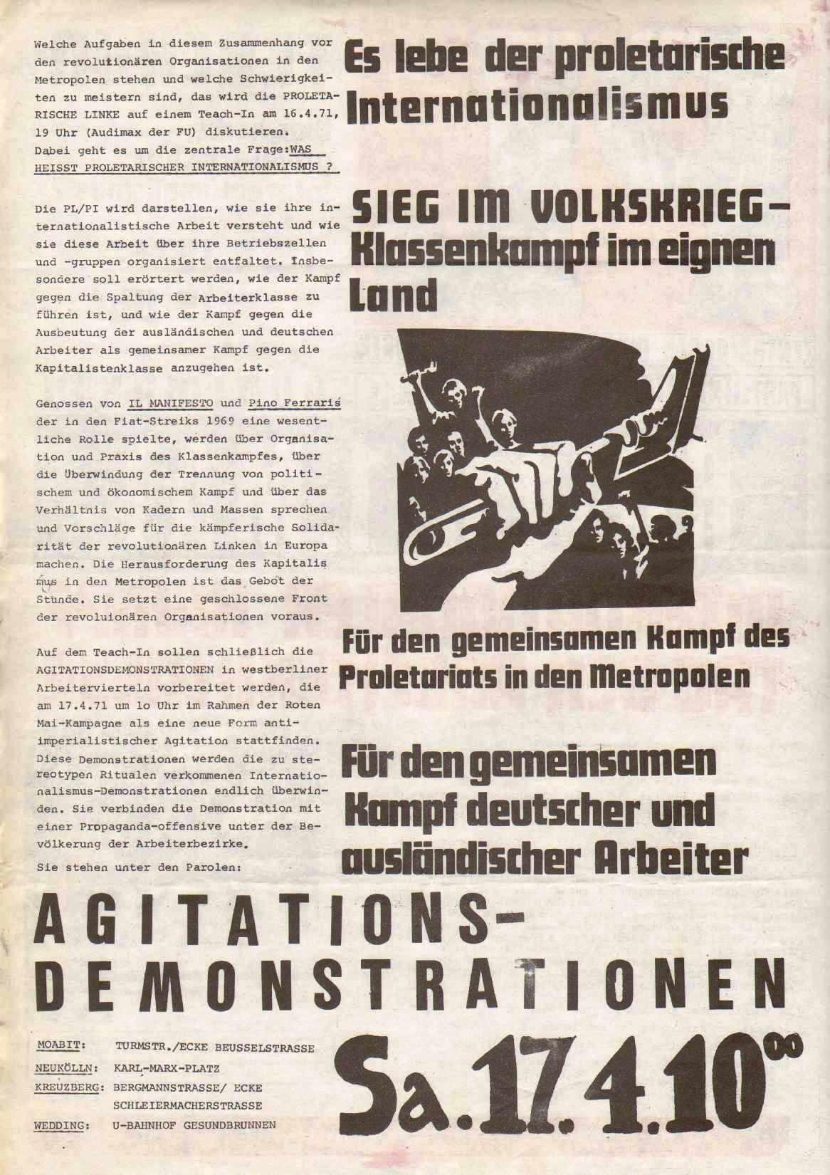PL_1971_Sonder_Internationalismus_06