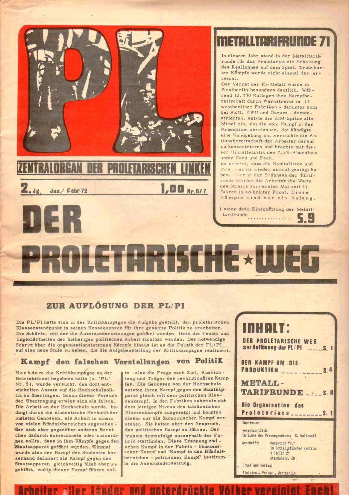 PL_1972_06_01