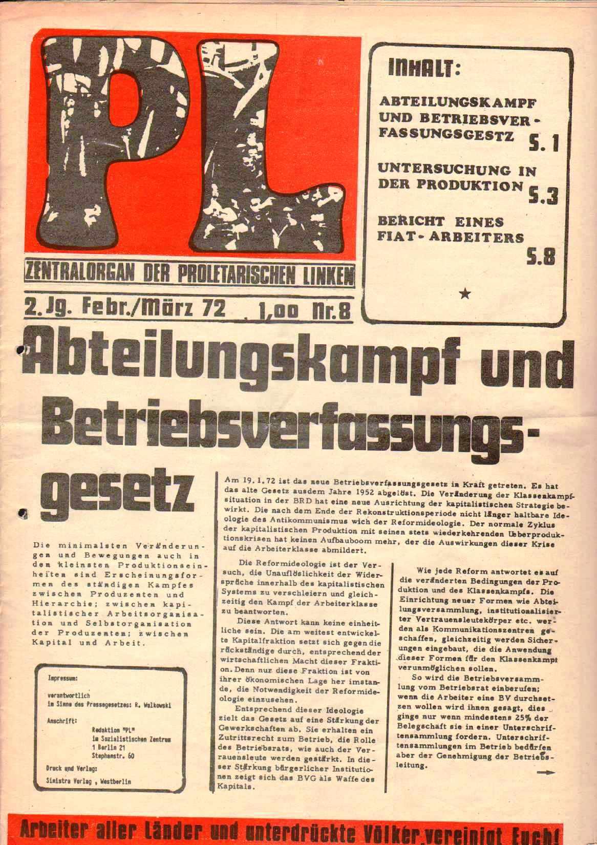 PL_1972_08_01