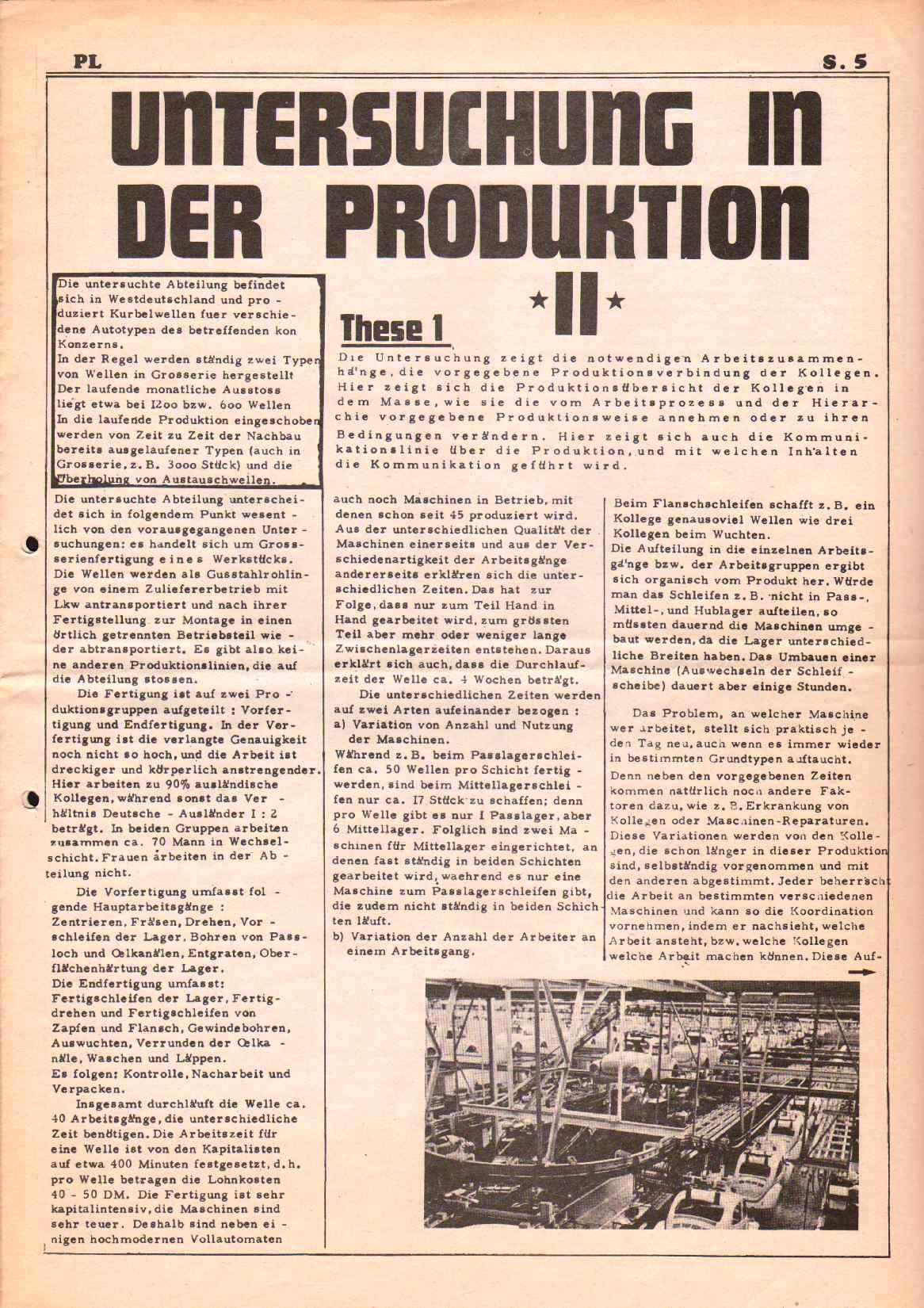 PL_1972_09_05