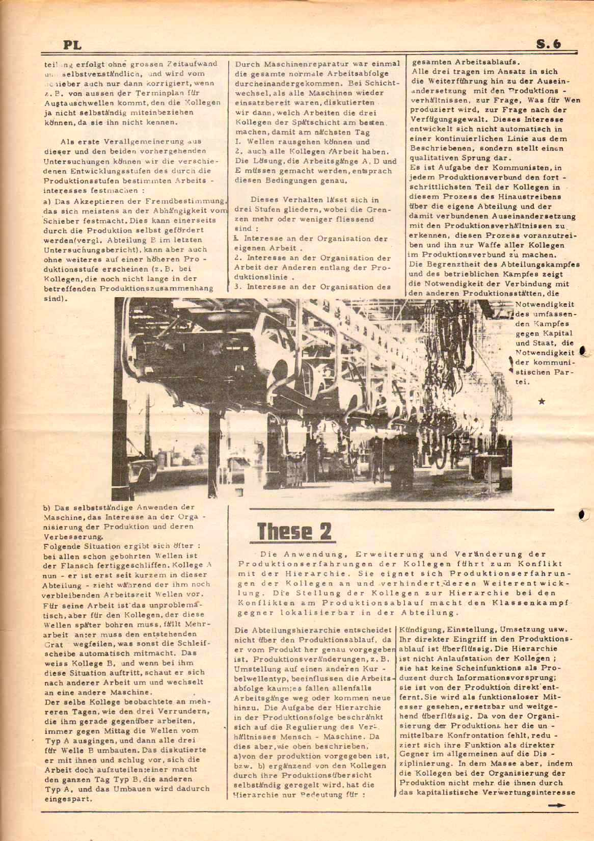 PL_1972_09_06