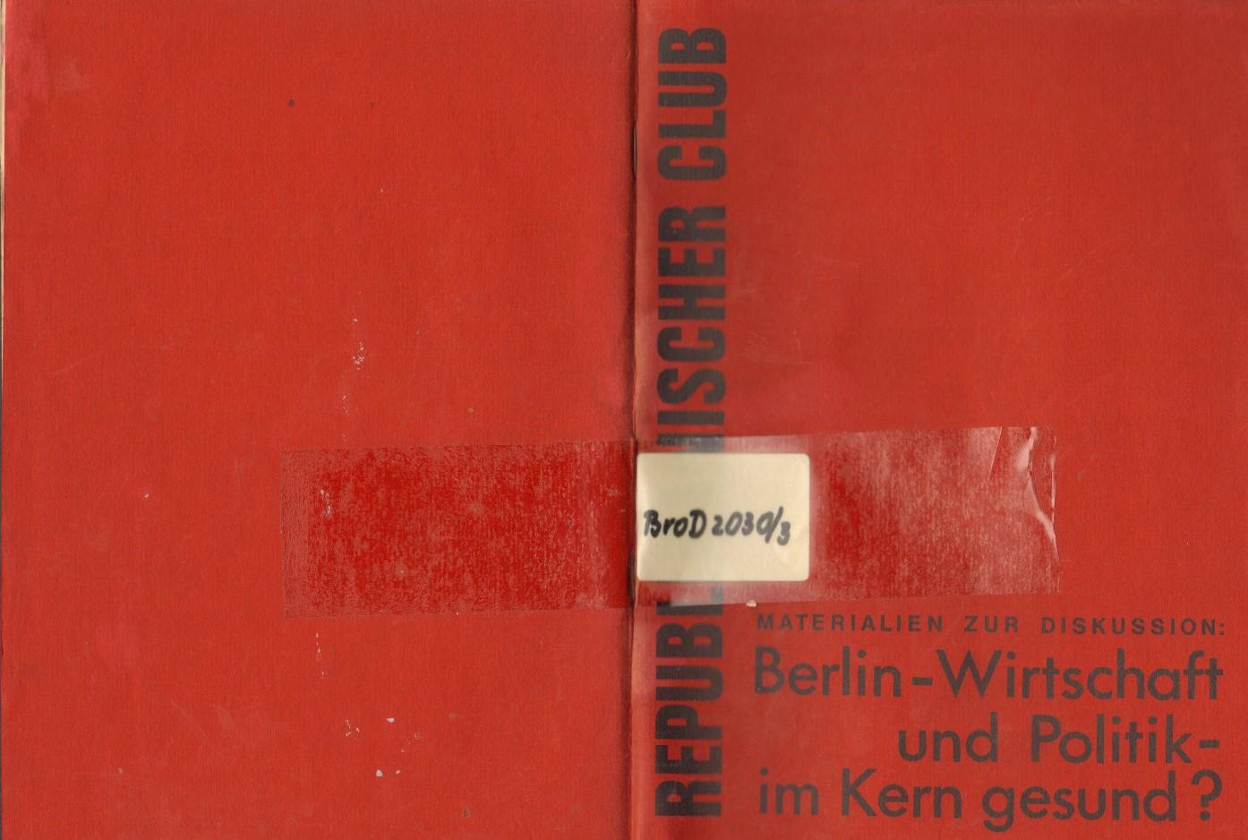 Berlin_RC_1968_Wirtschaft_u_Politik_01
