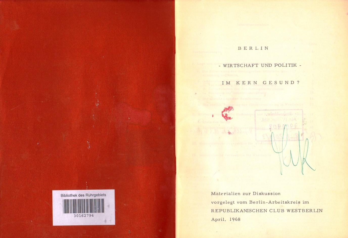 Berlin_RC_1968_Wirtschaft_u_Politik_02