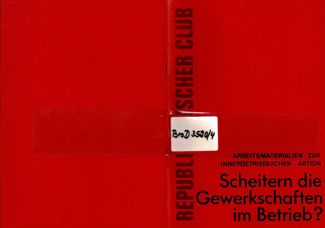 Berlin_RC_1968_Gewerkschaften_im_Betrieb_001