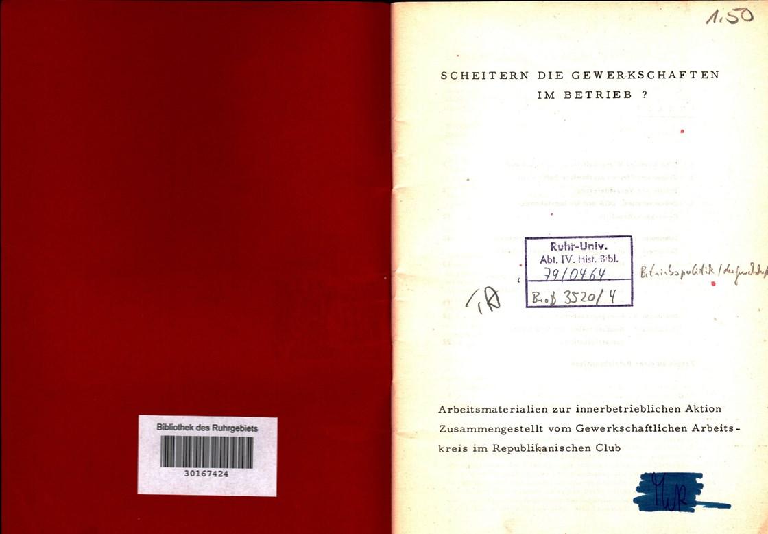 Berlin_RC_1968_Gewerkschaften_im_Betrieb_002