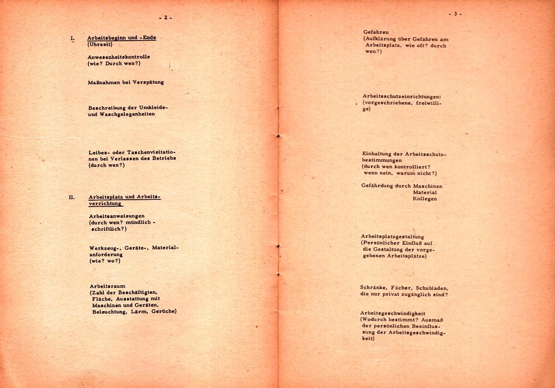 Berlin_RC_1968_Gewerkschaften_im_Betrieb_010