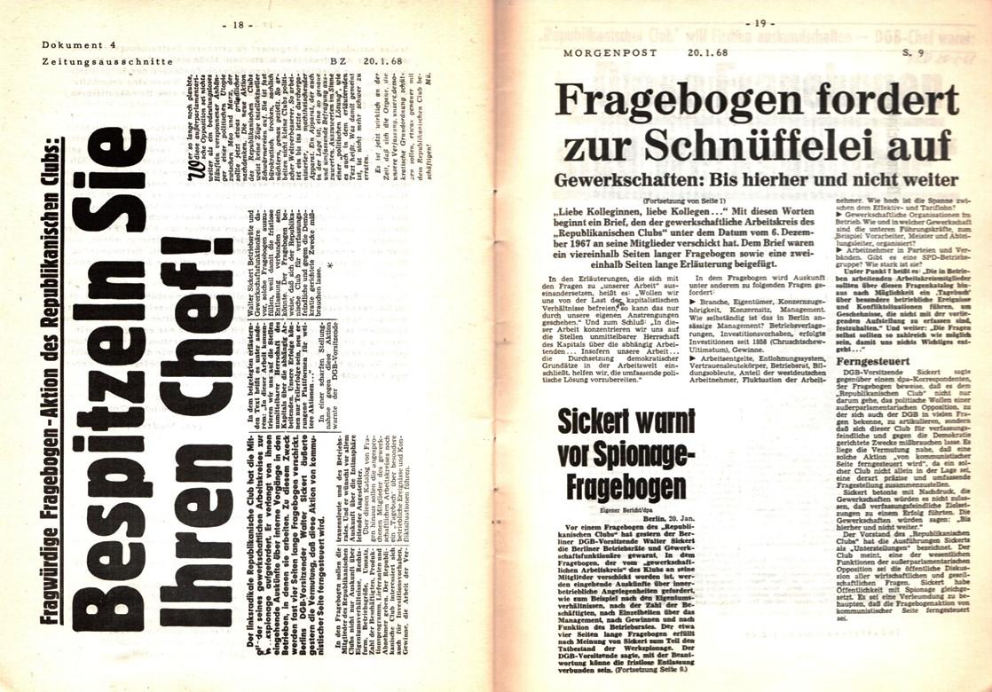 Berlin_RC_1968_Gewerkschaften_im_Betrieb_018
