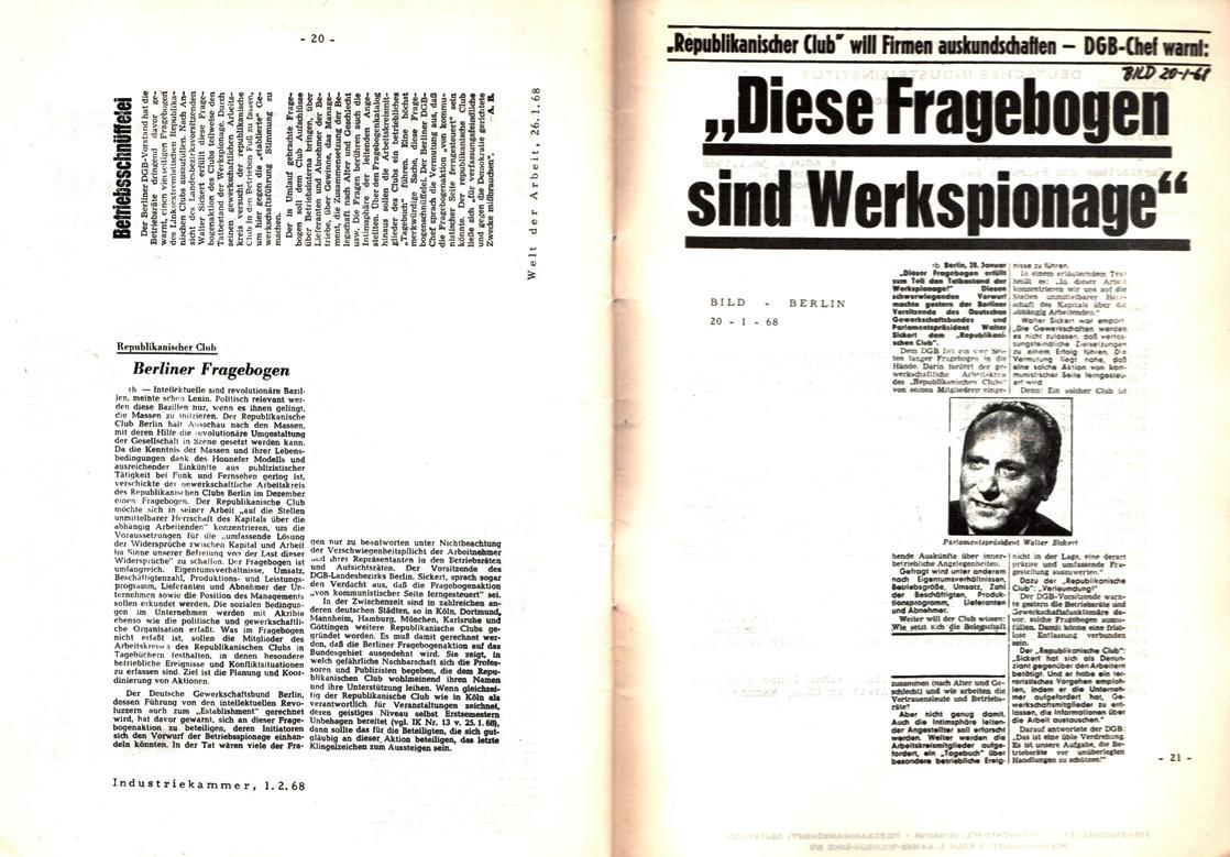 Berlin_RC_1968_Gewerkschaften_im_Betrieb_019