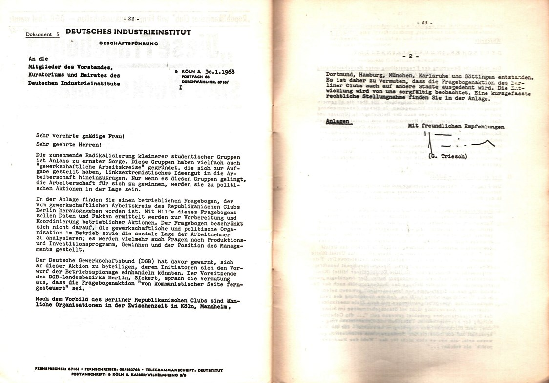 Berlin_RC_1968_Gewerkschaften_im_Betrieb_020