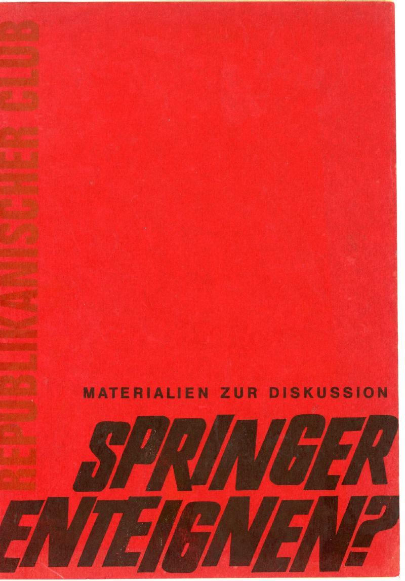 Berlin_RC_1967_Springer_enteignen_01