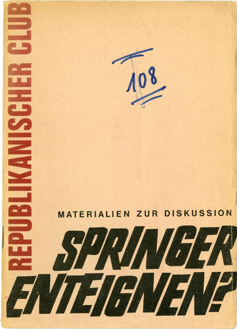 Berlin_RC_1967_Springer_enteignen_02