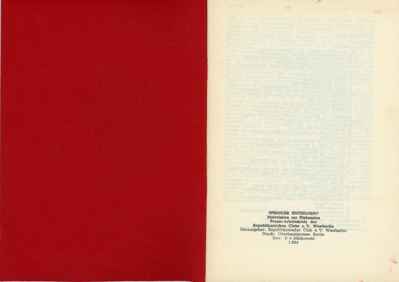 Berlin_RC_1967_Springer_enteignen_03