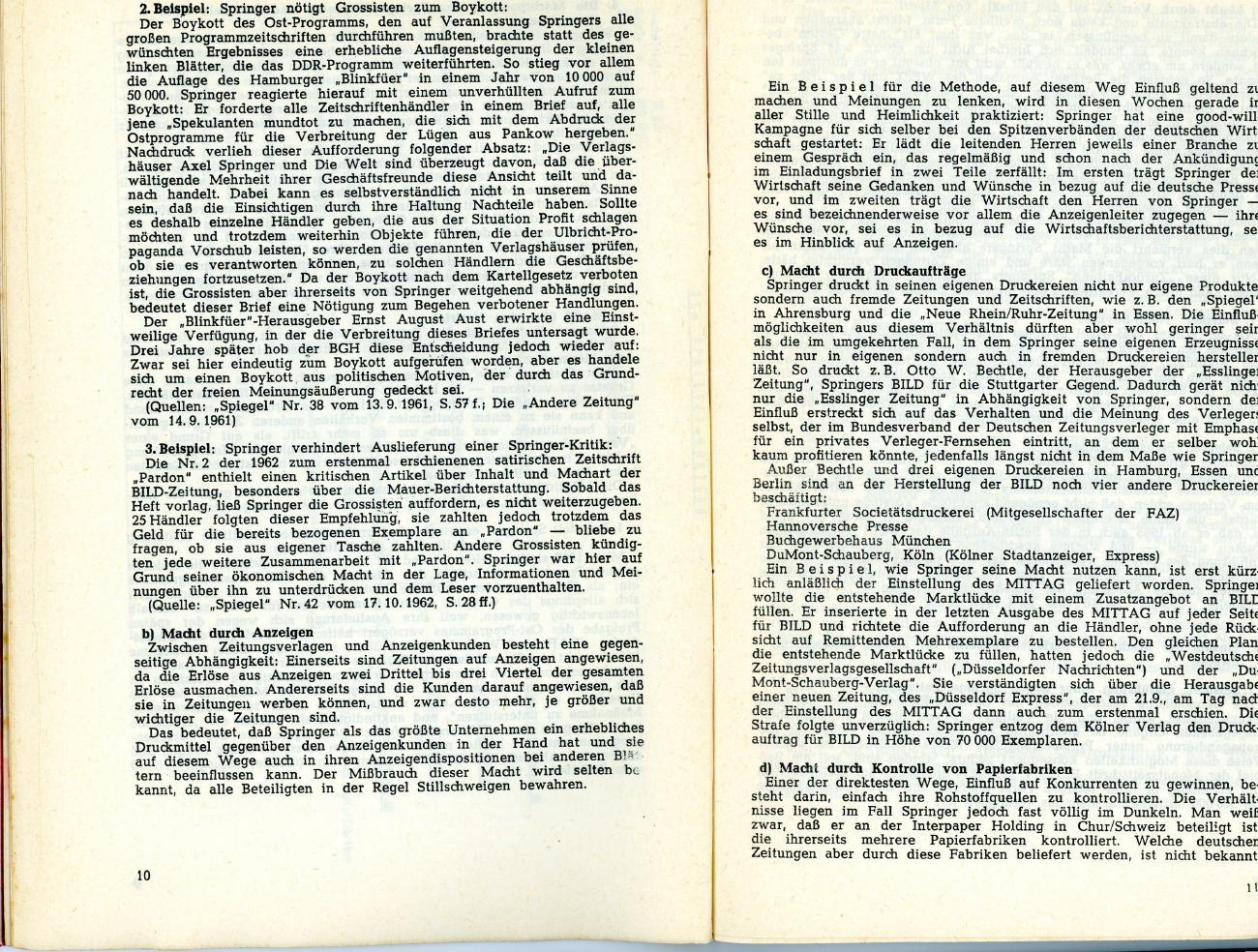 Berlin_RC_1967_Springer_enteignen_08