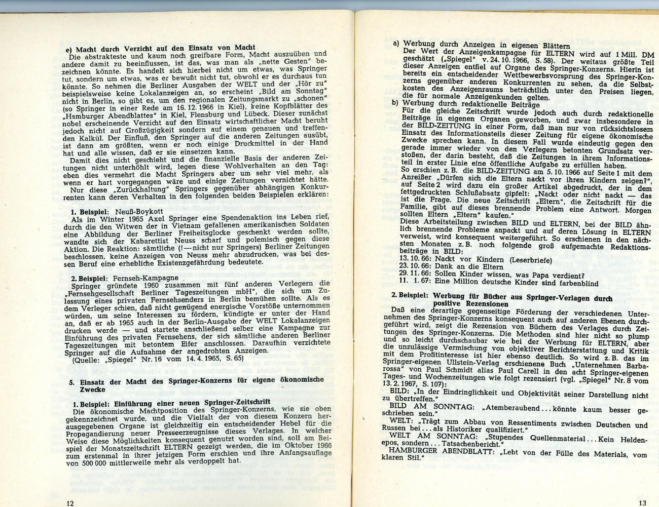 Berlin_RC_1967_Springer_enteignen_09