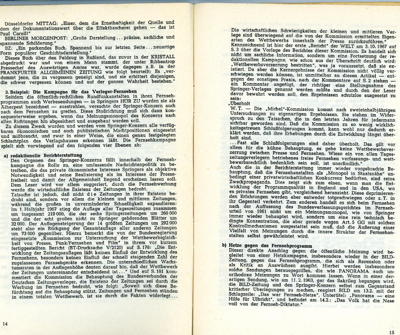 Berlin_RC_1967_Springer_enteignen_10