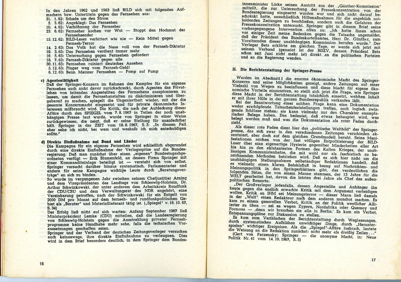Berlin_RC_1967_Springer_enteignen_11