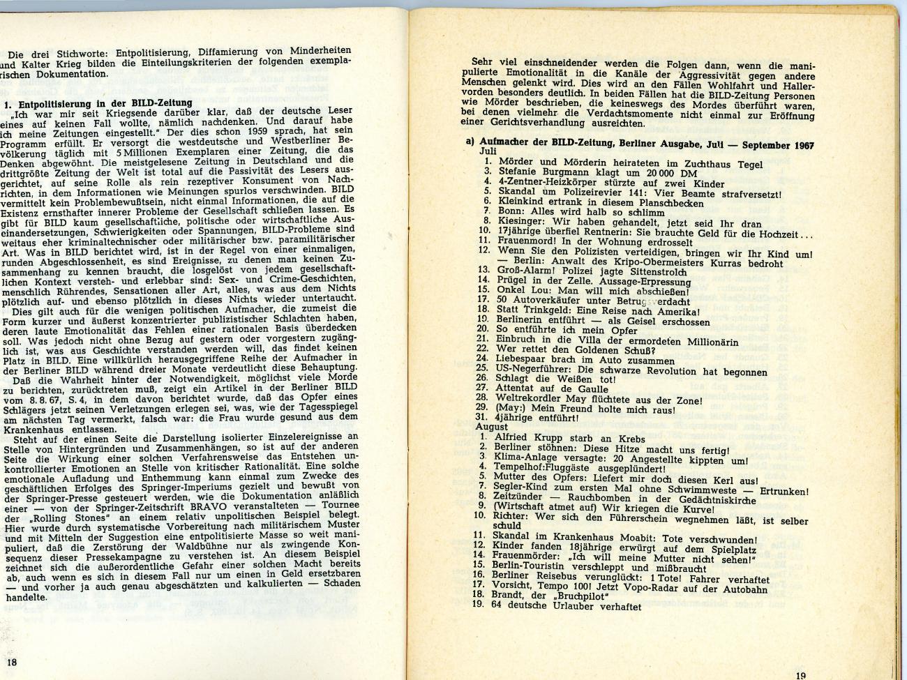 Berlin_RC_1967_Springer_enteignen_12