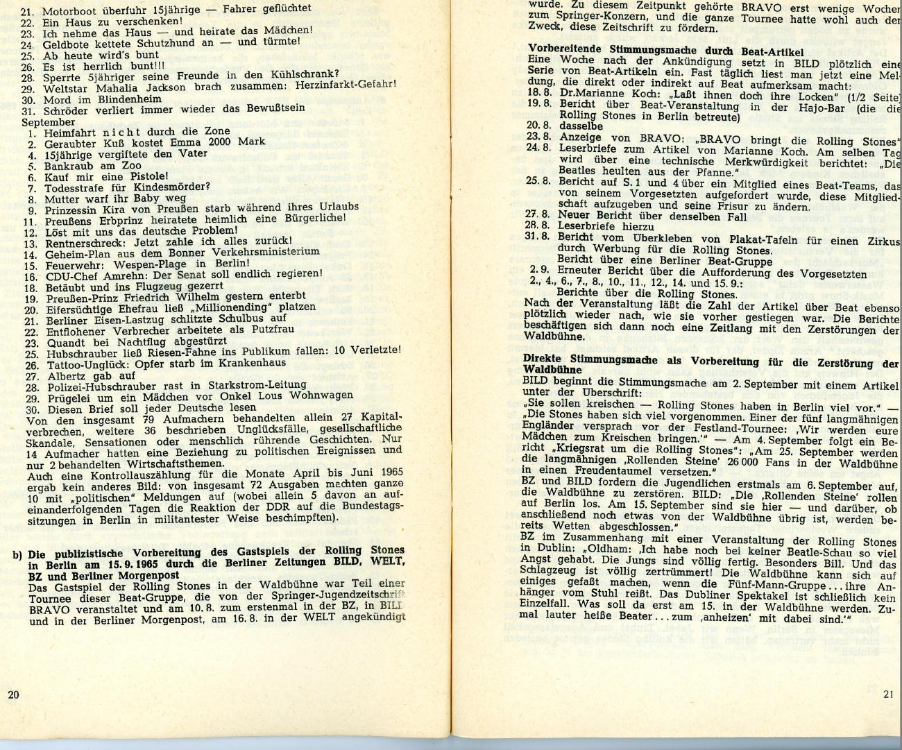 Berlin_RC_1967_Springer_enteignen_13