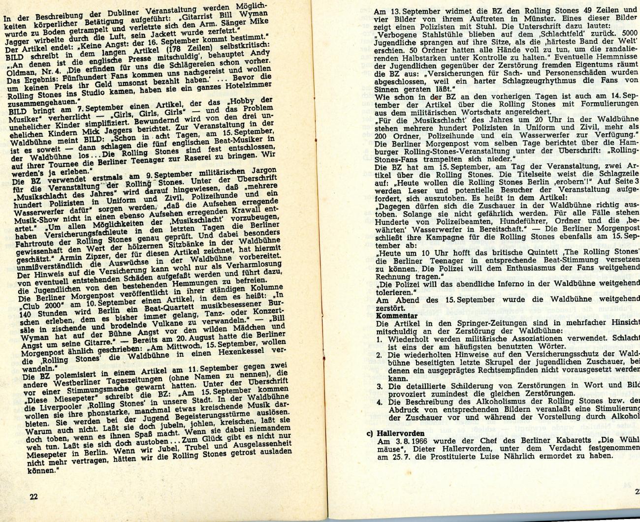 Berlin_RC_1967_Springer_enteignen_14