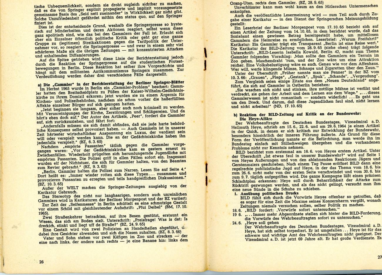 Berlin_RC_1967_Springer_enteignen_16