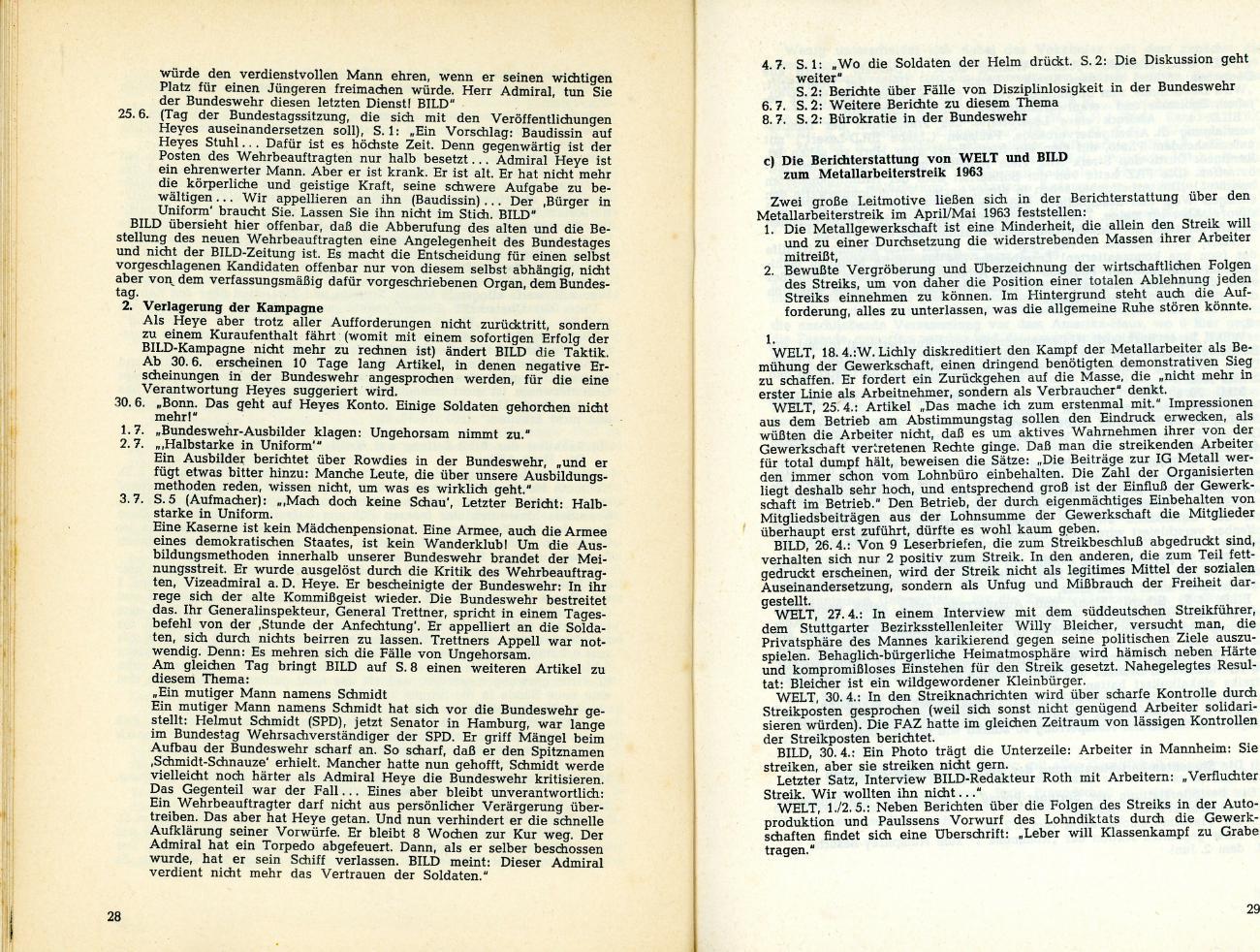Berlin_RC_1967_Springer_enteignen_17