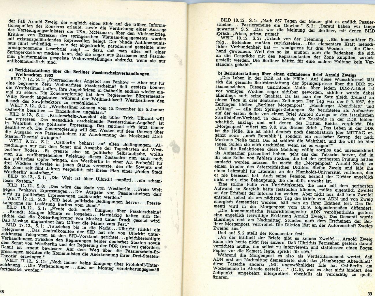 Berlin_RC_1967_Springer_enteignen_22