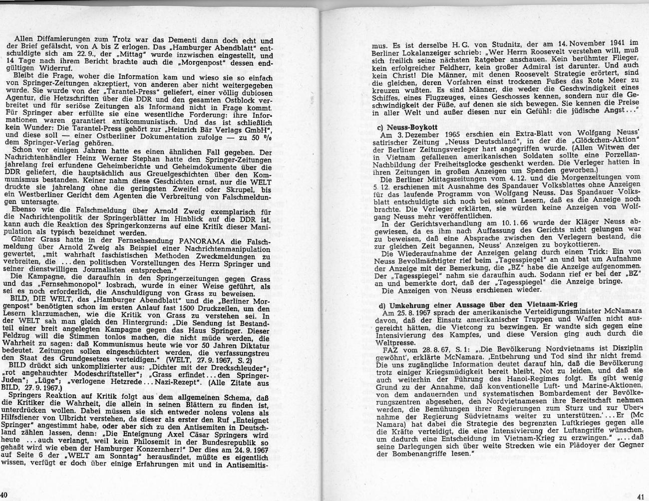 Berlin_RC_1967_Springer_enteignen_23