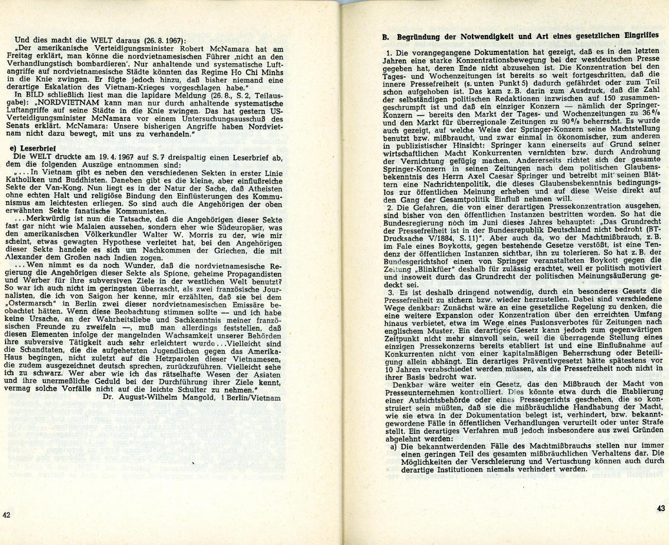 Berlin_RC_1967_Springer_enteignen_24