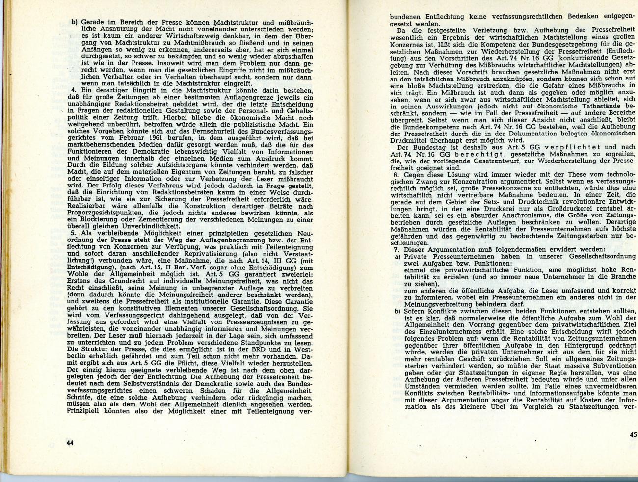 Berlin_RC_1967_Springer_enteignen_25