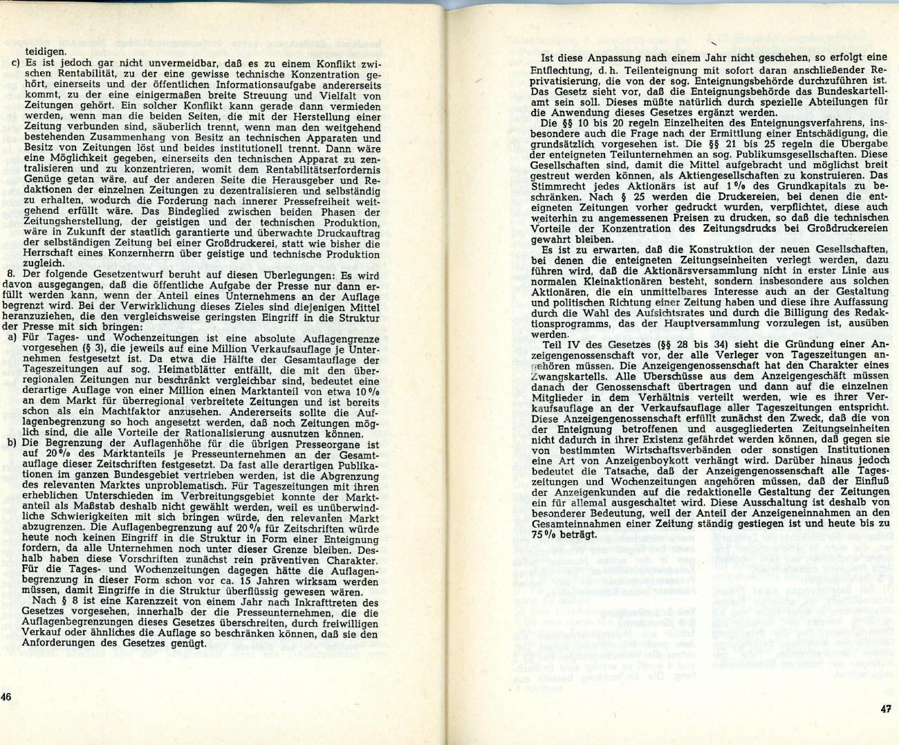 Berlin_RC_1967_Springer_enteignen_26