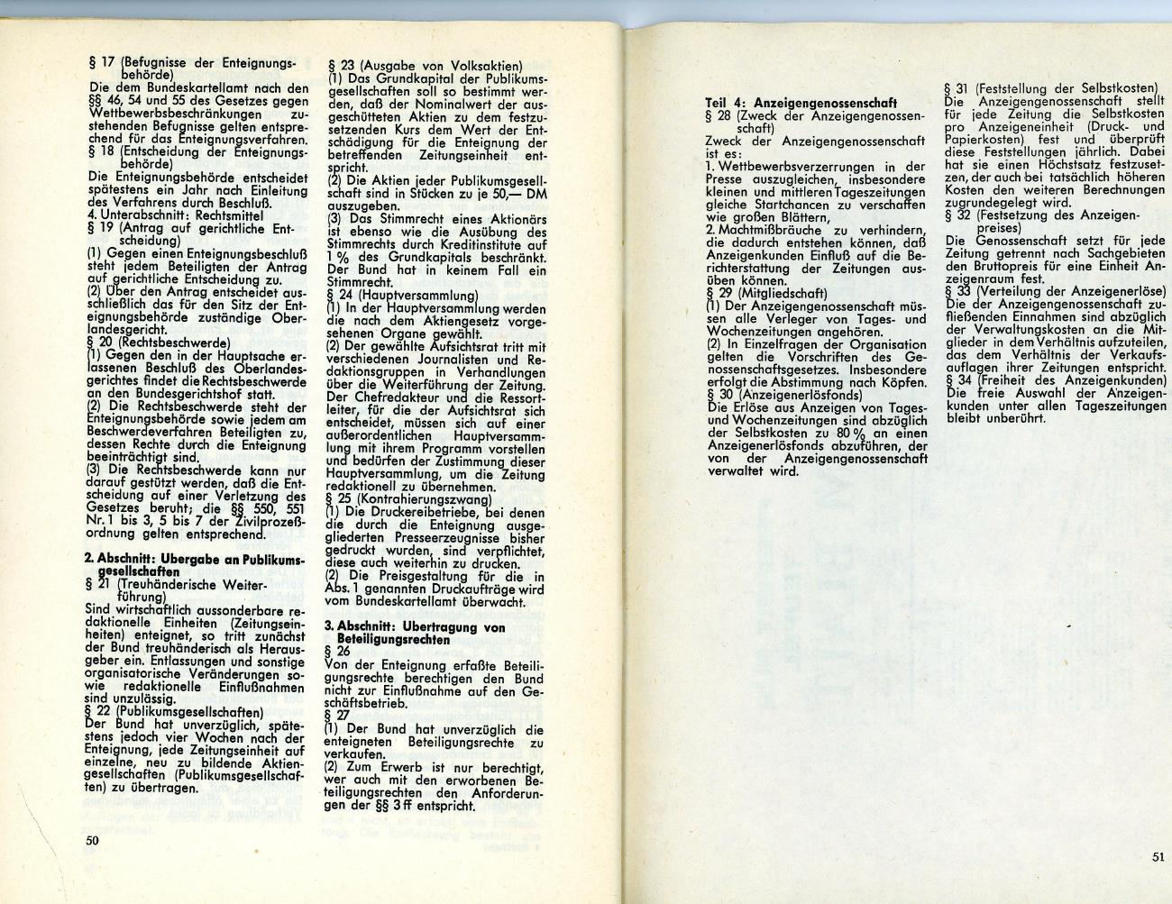 Berlin_RC_1967_Springer_enteignen_28