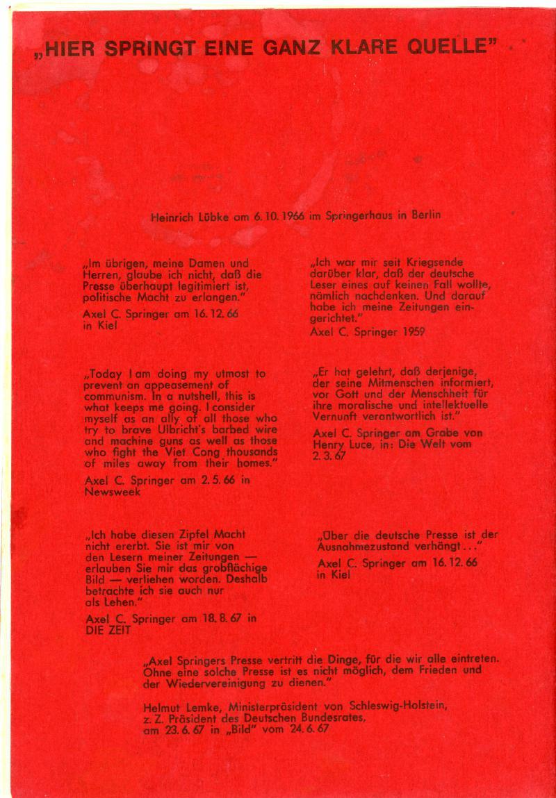 Berlin_RC_1967_Springer_enteignen_30