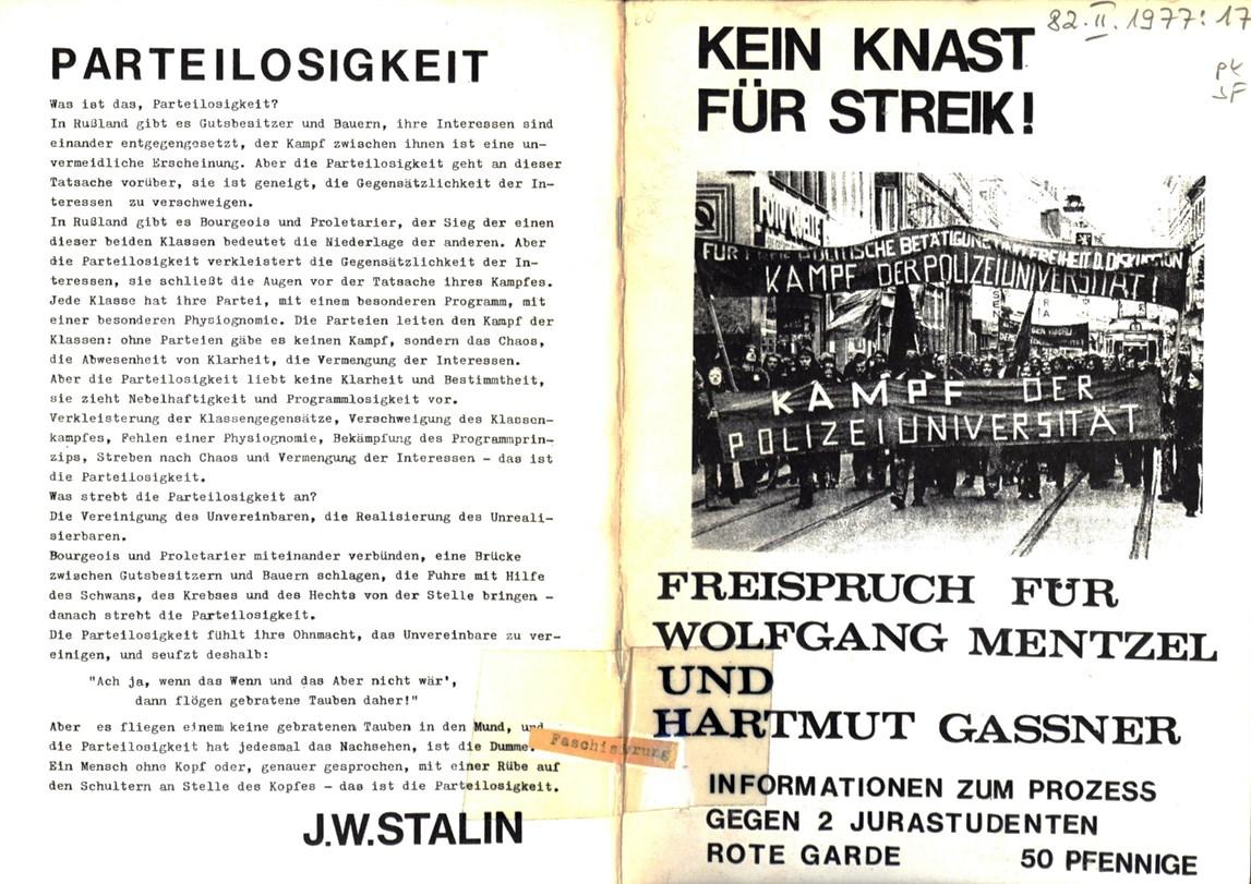 Berlin_RG_1978_Kein_Knast_fuer_Streik_01