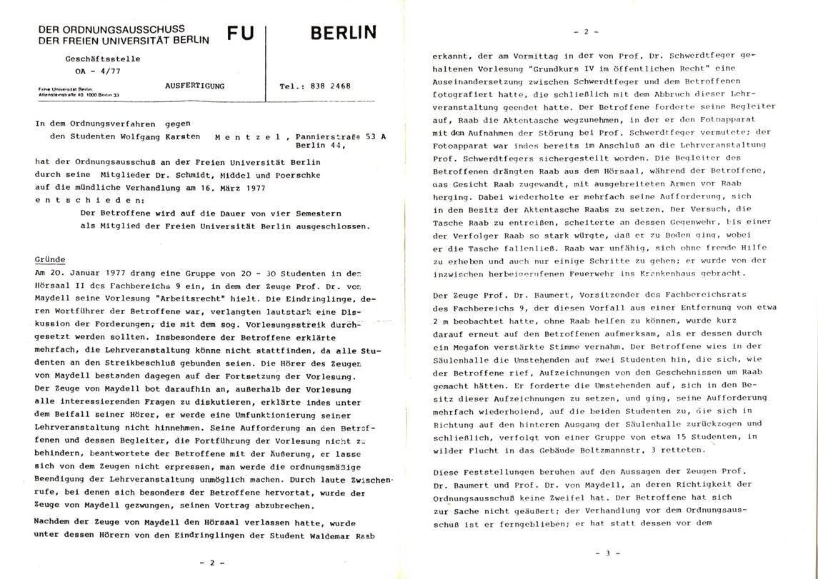 Berlin_RG_1978_Kein_Knast_fuer_Streik_04