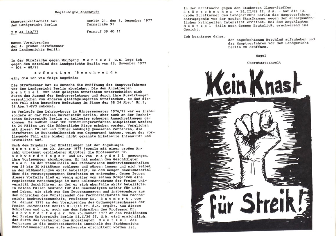 Berlin_RG_1978_Kein_Knast_fuer_Streik_11