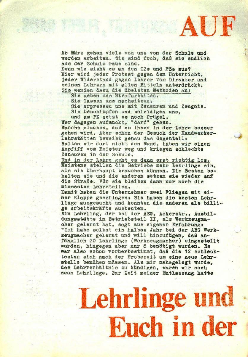 Berlin_Rote_Garde008