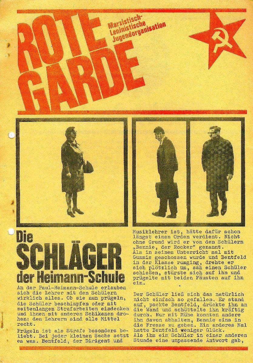 Berlin_Rote_Garde011