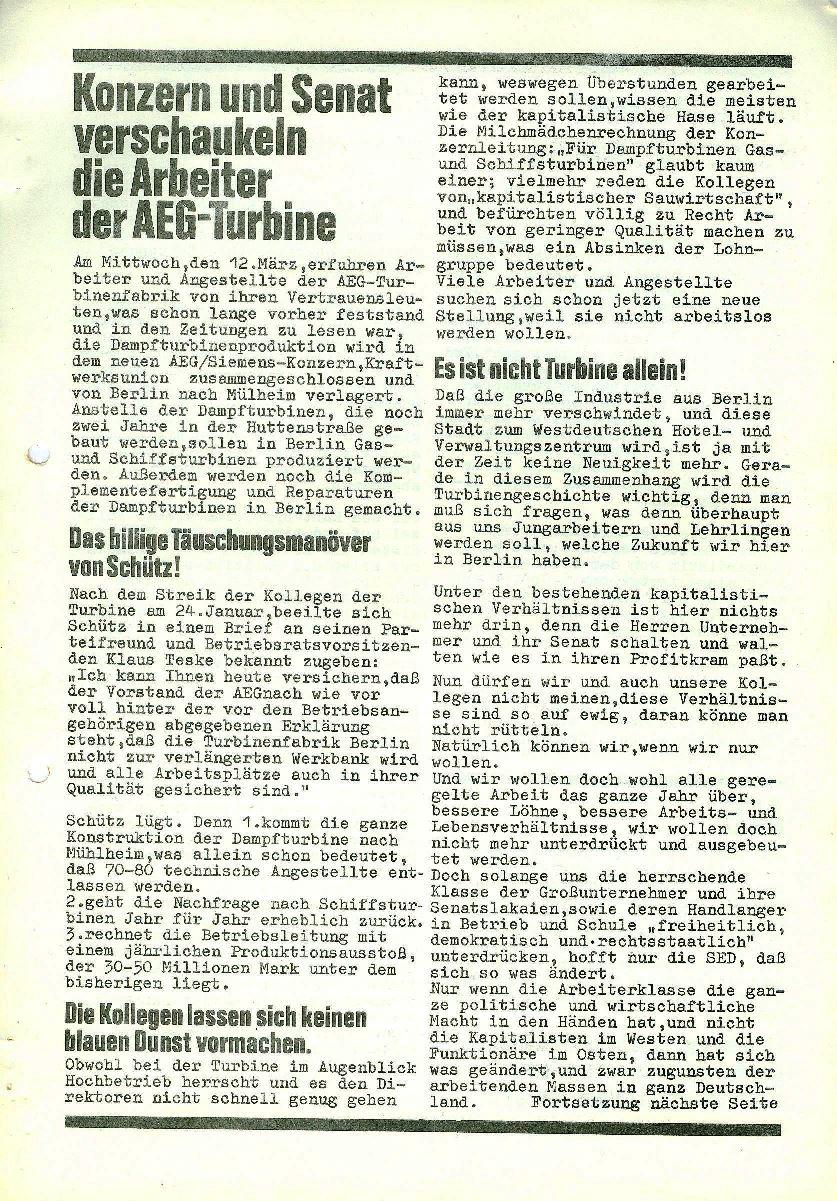 Berlin_Rote_Garde015