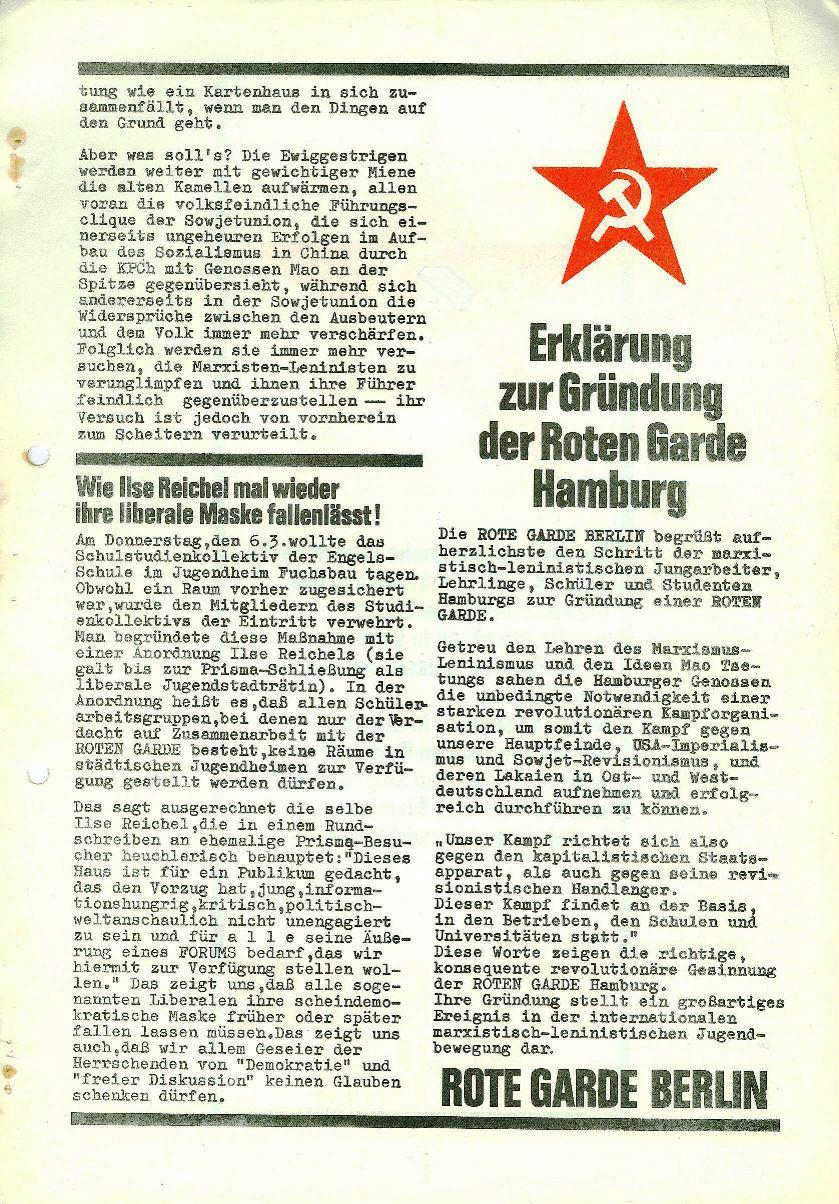 Berlin_Rote_Garde021