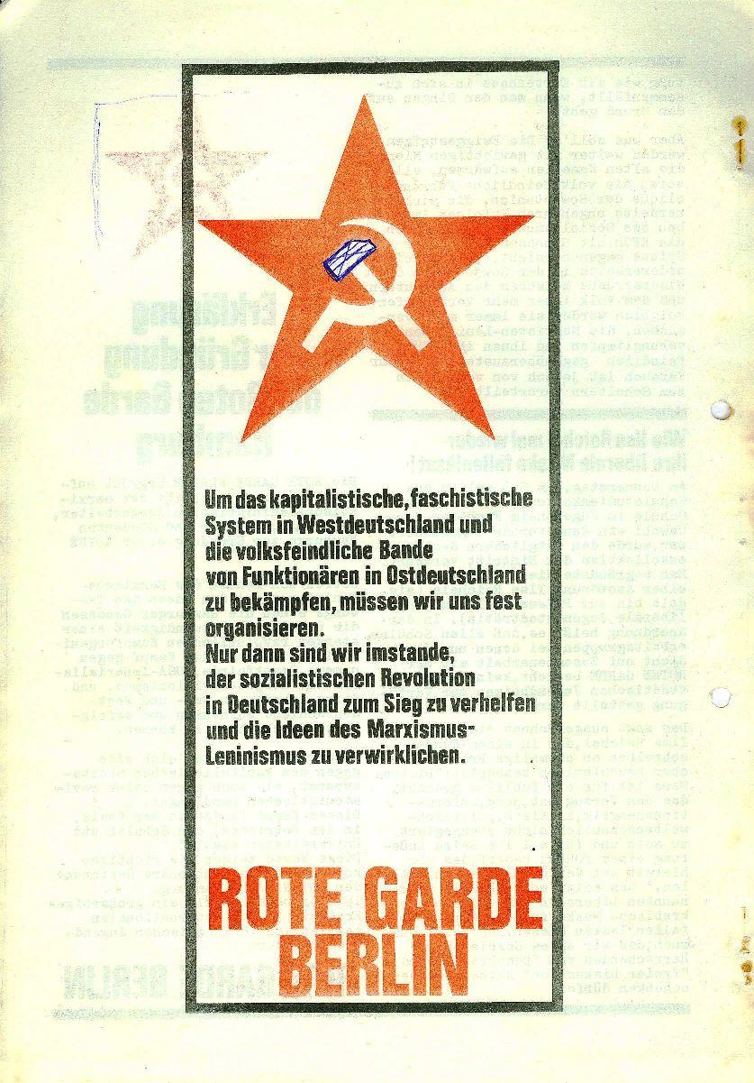 Berlin_Rote_Garde022